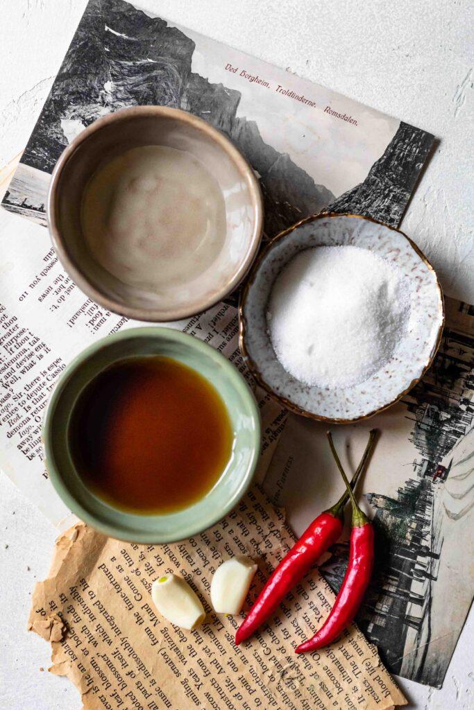 nuoc cham ingredients