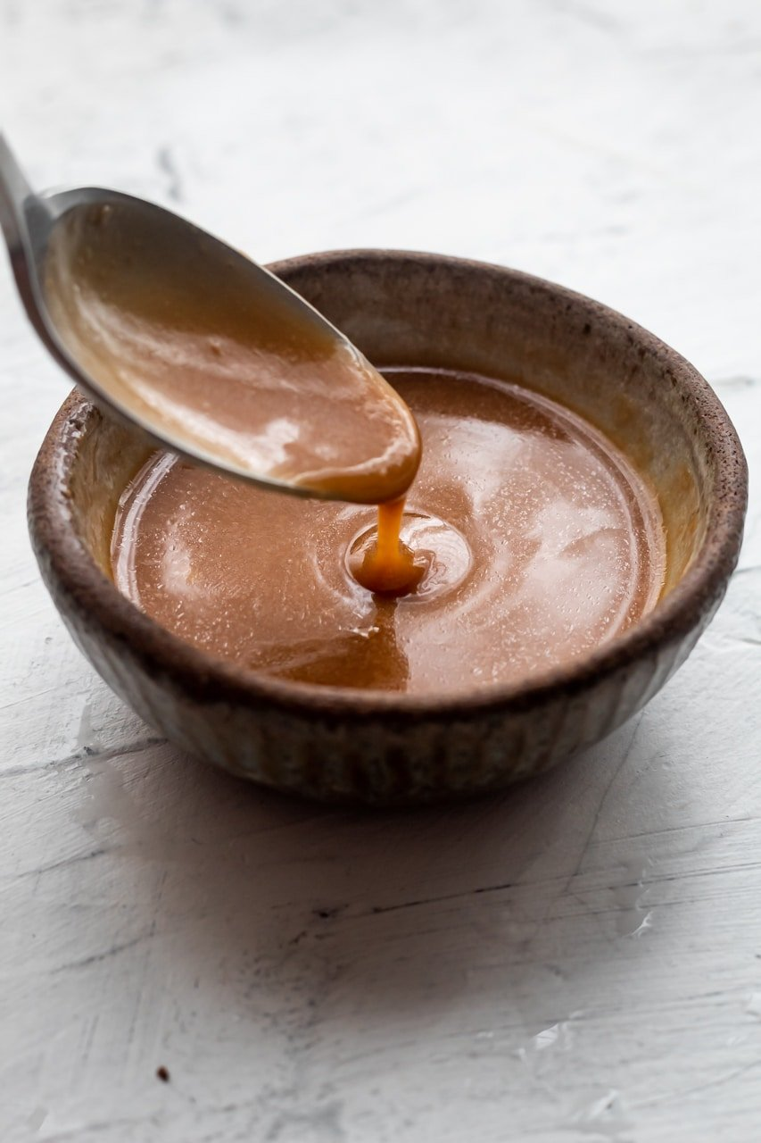 hoison dipping sauce